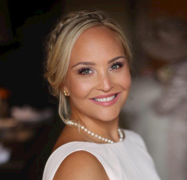 Katie Coby