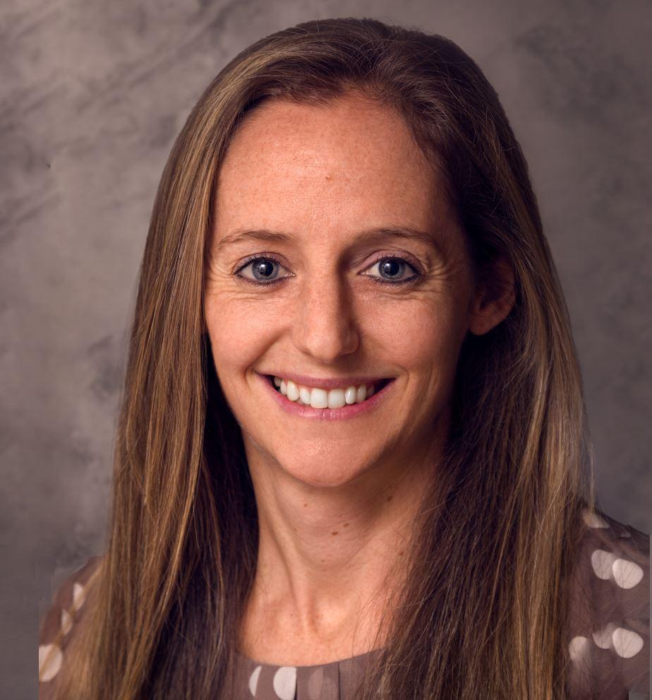 Lauren Pizzey
